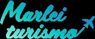 Marlei Turismo
