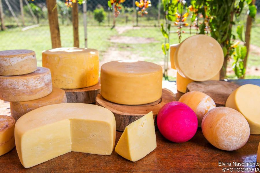marleiturismo-marlei-turismo-queijos-extrema-2.jpg