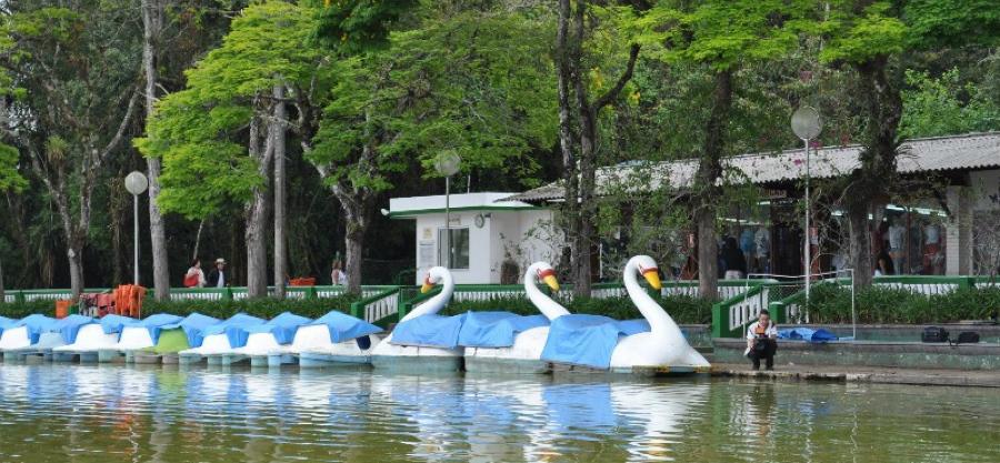 marleiturismo-marlei-pedalinho-parque-das-aguas-sao-lourenco.jpg