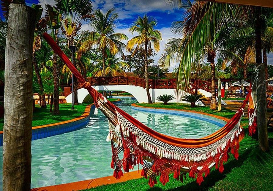 marleiturismo-marlei-turismo-blue-tree-park-lins-rede-6.jpg
