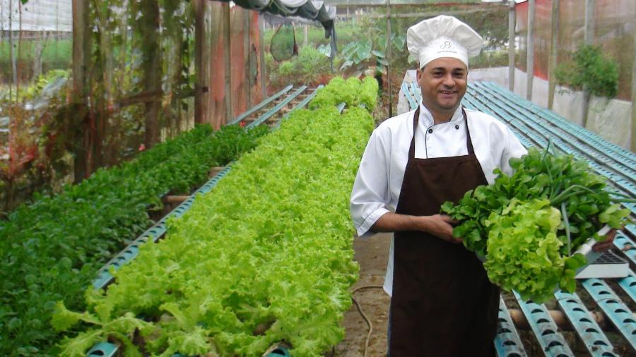 marleiturismo-marlei-turismo-cozinheiro-sitio-nakahara-mogi-das-cruzes.jpg