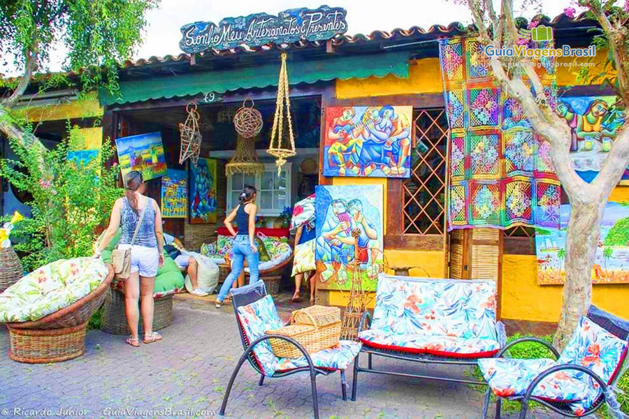 marleiturismo-marlei-turismo-artesanatos-embu-das-artes-sp.jpg