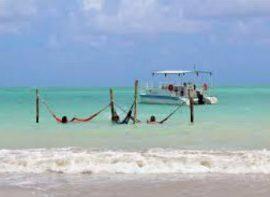 marlei-turismo-marleiturismo-maceio-maragogi-redes-na-praia