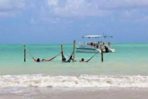 marlei-turismo-marleiturismo-maceio-maragogi-redes-na-praia.jpg