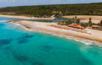 marlei-turismo-marleiturismo-maceio-praia-do-gunga-barra-de-sao-miguel.jpg