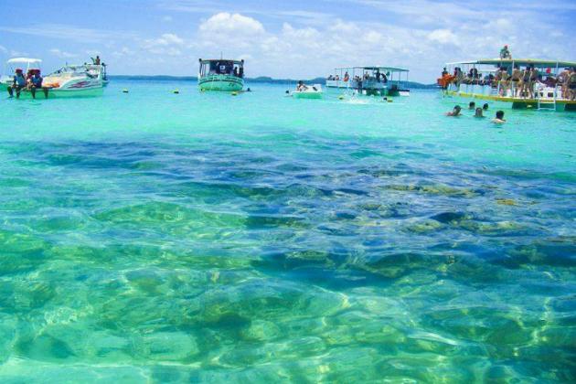 marlei-turismo-marleiturismo-maceio-praias-deslumbrantes.jpg