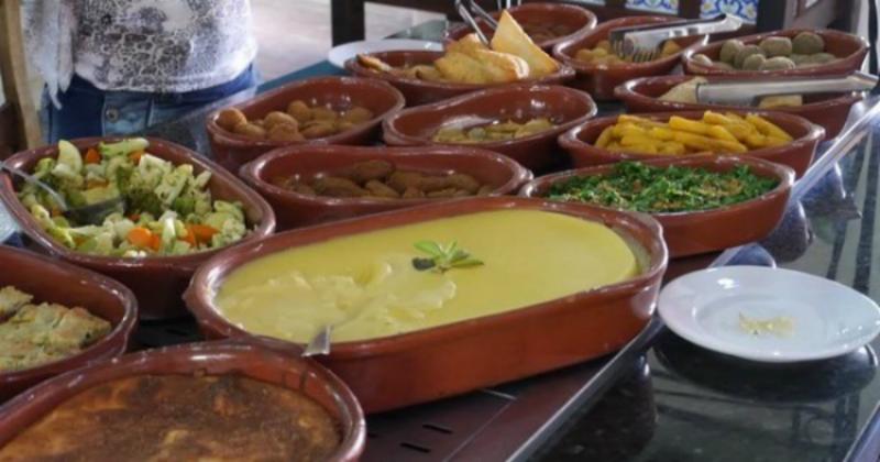 marleiturismo-marlei-turismo-fogao-a-lenha-fazenda-do-chocolate.jpg