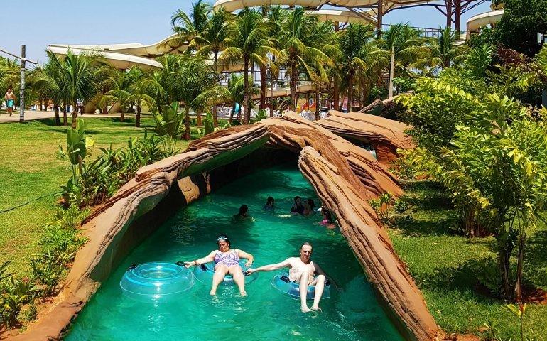 marlei-turismo-marleiturismo-hot-beach-olimpia-corredeira-5.jpg