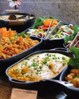 marleiturismo-marlei-turismo-comida-caipira-