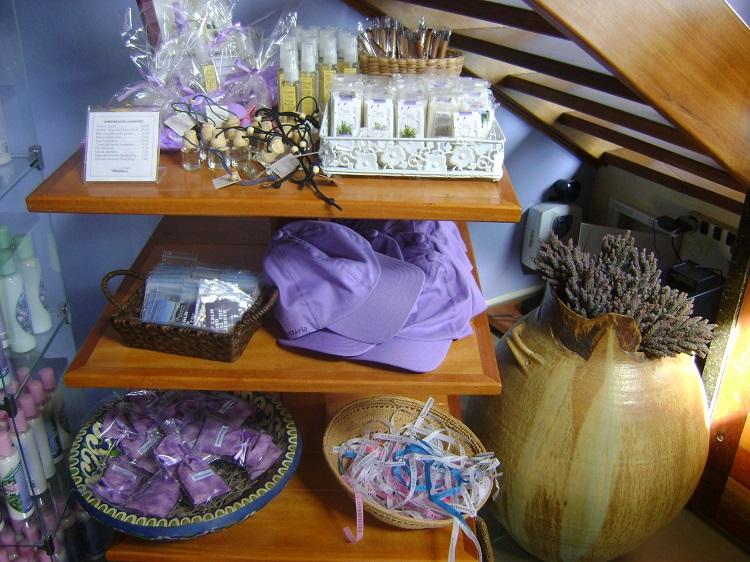 marleiturismo-marlei-turismo-lavandario-cunha-produtos.png