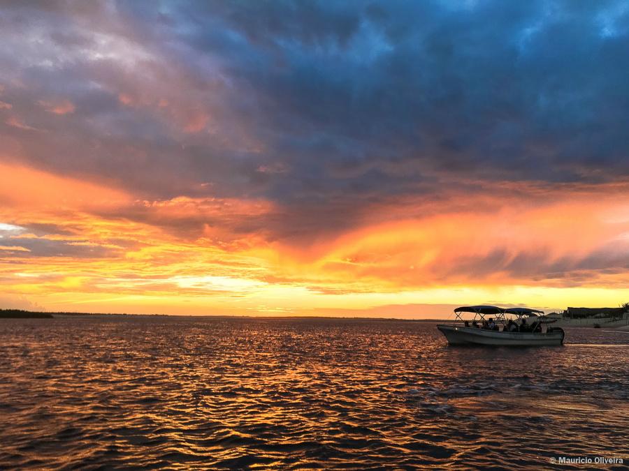 Rota-das-Emoções-Pôr-do-Sol-no-Rio-Preguiças-marlei-turismo-marleiturismo-rota-das-emocoe.jpg