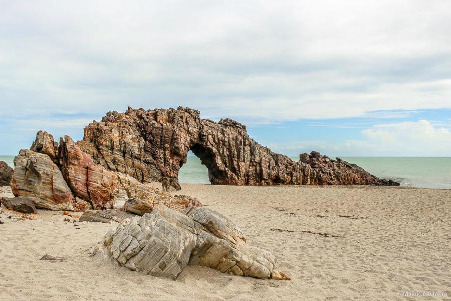 Rota-das-Emoções-Pedra-Furada-Ceará-marlei-turismo-marleiturismo.jpg