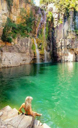 capitolio-aguas-verdes-cachoeira-marlei-turismo-marleiturismo