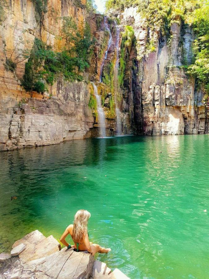 capitolio-aguas-verdes-cachoeira-marlei-turismo-marleiturismo.jpg