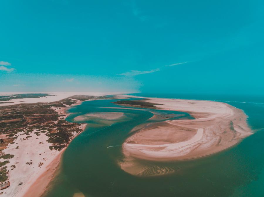 delta-do-parnaiba-1-marlei-turismo-marleiturismo.jpg
