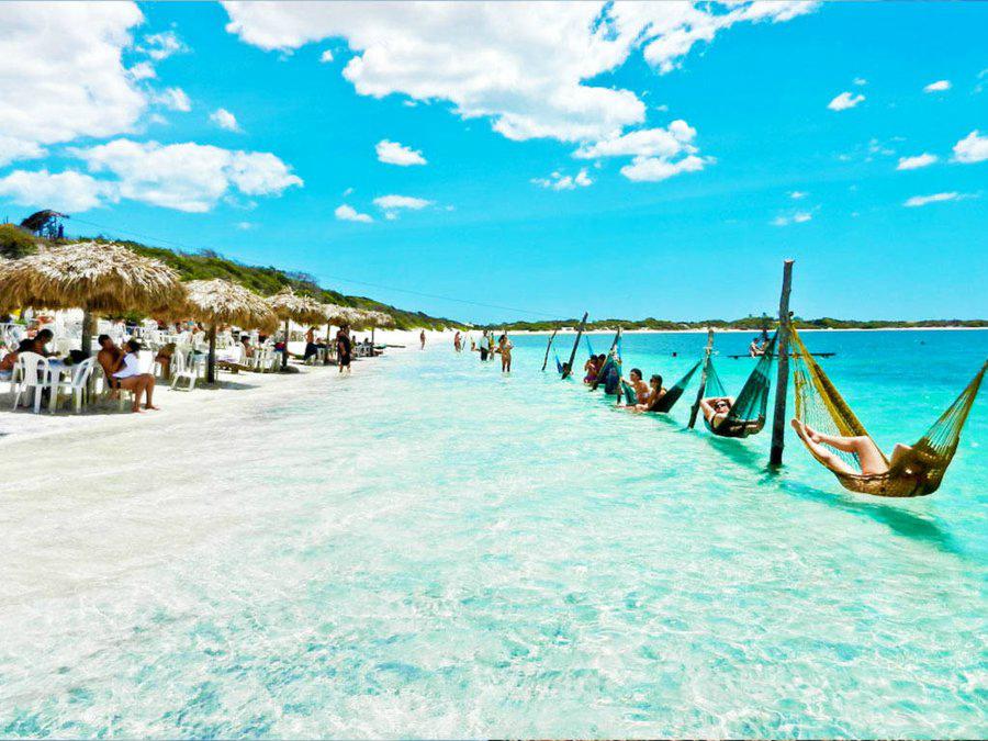 rede-na-praia-delta-do-parnaiba-marlei-turismo-marleiturismo.jpg