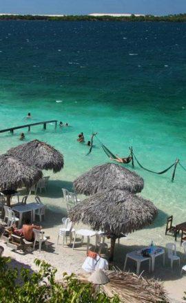 rota-das-emocoes-praia-redes-marlei-turismo-marleiturismo-parnaiba