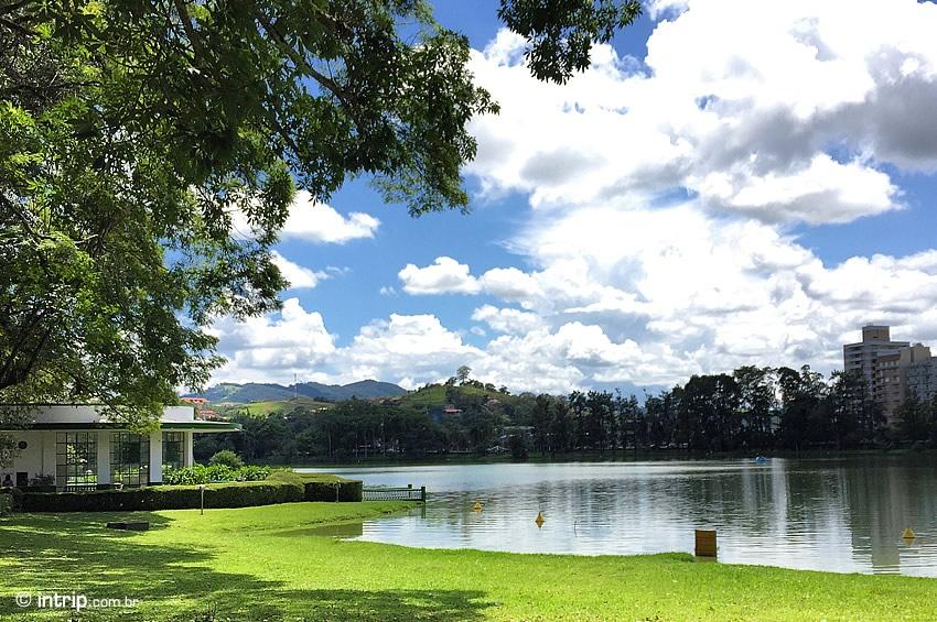 parque-das-aguas-sao-lourenco-mg.jpg