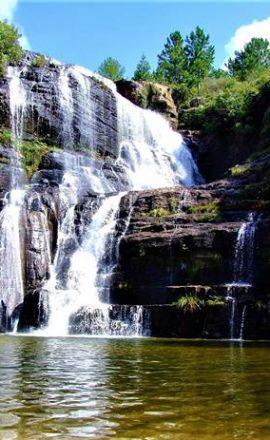 cachoeira-do-postinho-senges-marleiturismo-marlei-turismo