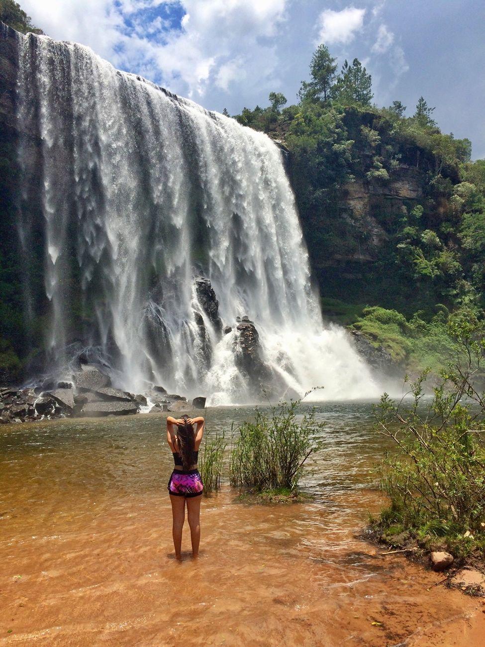 cachoeira-do-sobradinho-senges-itarare-marleiturismo.jpg