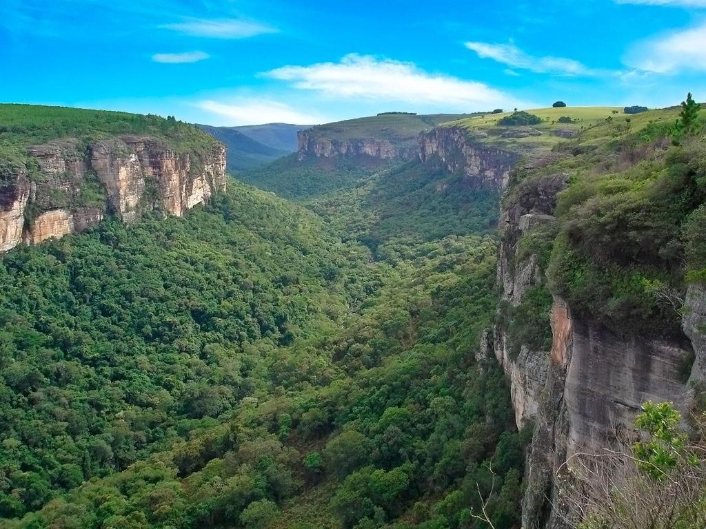 canyons-jaguaricatu-sengés-marleiturismo.jpg
