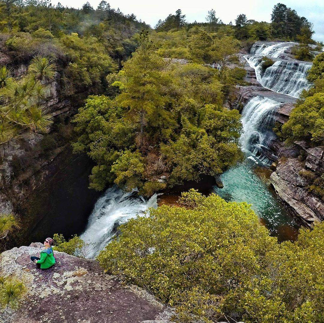 marlei-marleiturismo-2quedas-cachoeiras-senges.jpg
