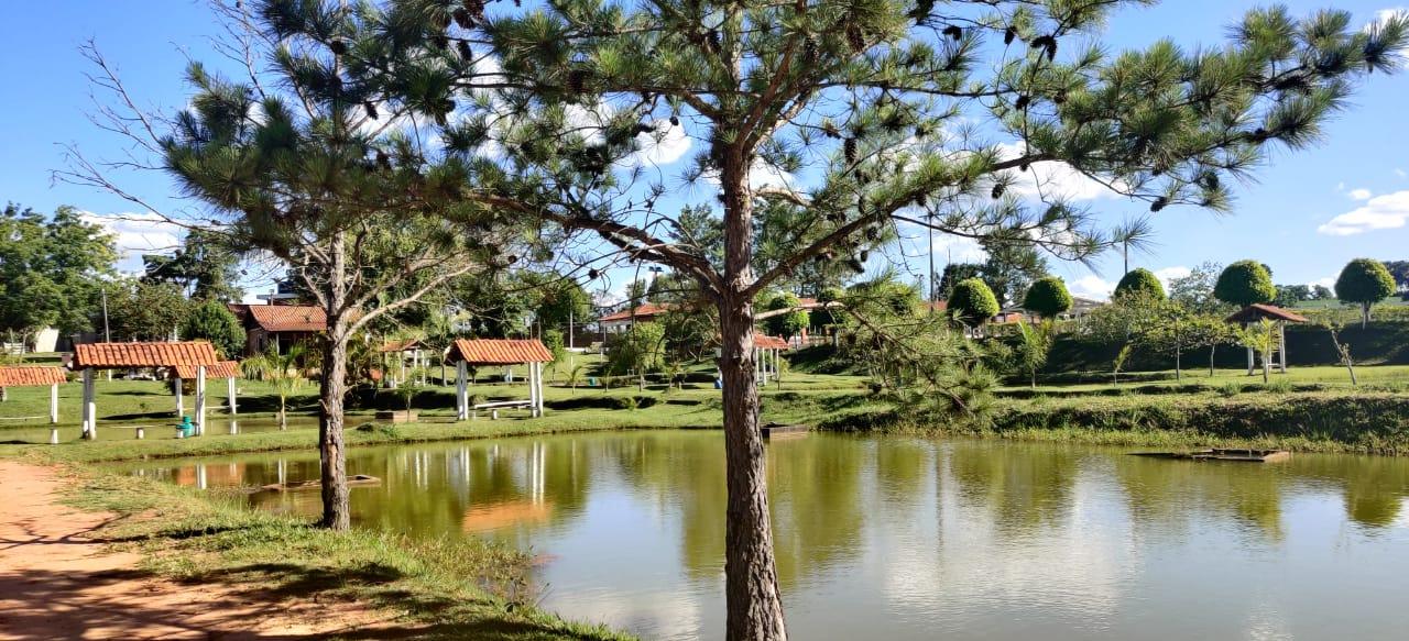 marlei-marleiturismo-bela-vista-lago-pesqueiro.jpg