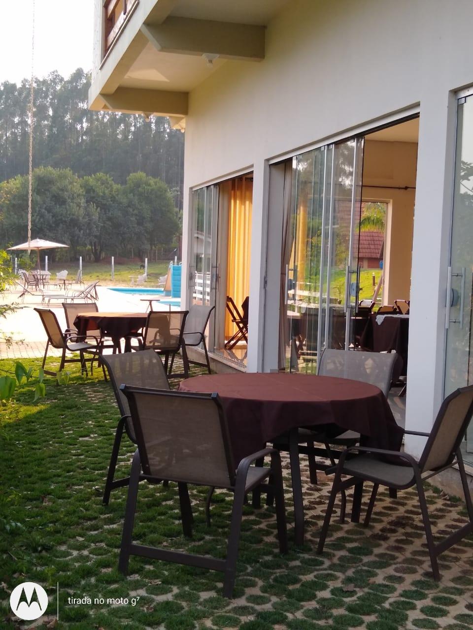 marlei-marleiturismo-bela-vista-terraco-restaurante.jpg
