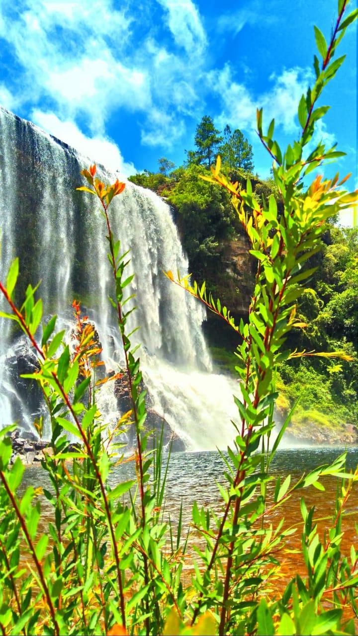 marlei-marleiturismo-cachoeira-senges.jpg