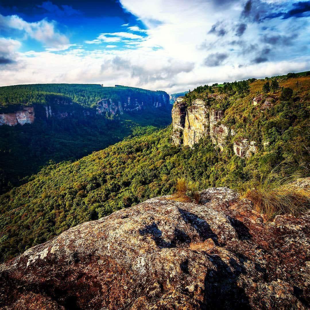 marlei-marleiturismo-canyon-coloridos.jpg
