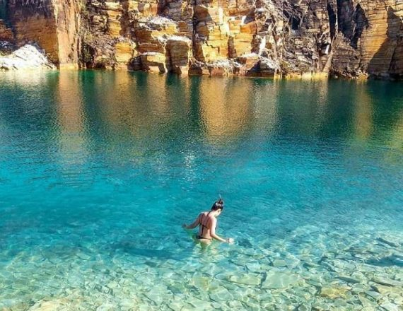 cachoeira-relaxar-lagoa-azul